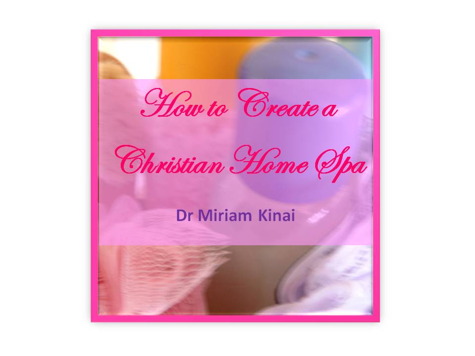 How To Make A Book Cover At Home : Christian ebooks